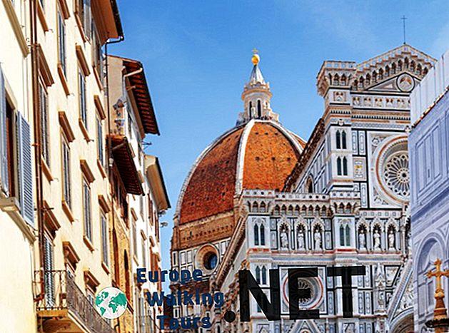 5 dana u Italiji: Najbolje iz Italije iz Rima