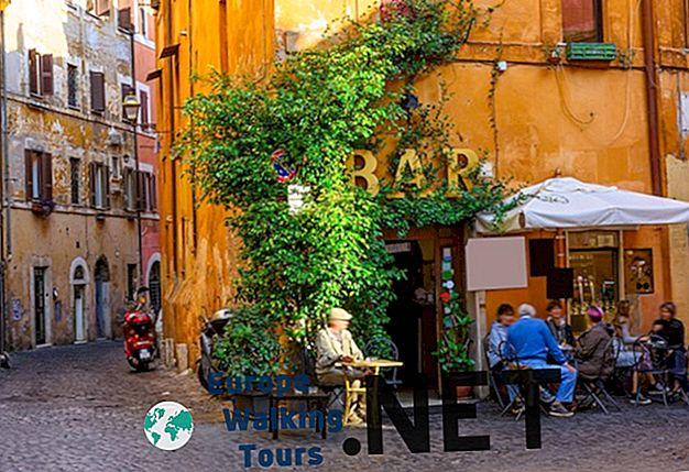 17 mejores ciudades para visitar en Italia