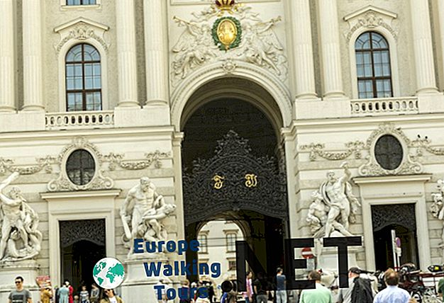 Cómo pasar 3 días en Viena