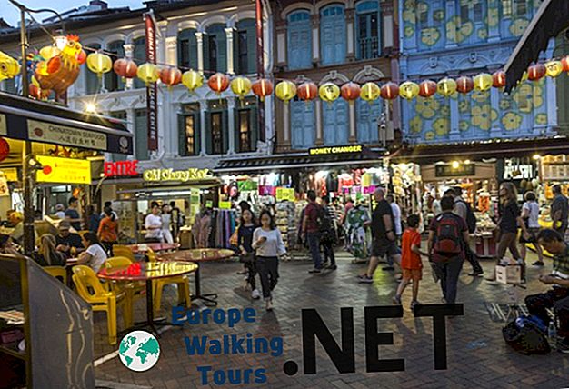 lijepo mjesto za izlaske u Singapuru besplatno latinoameričke web stranice za upoznavanje