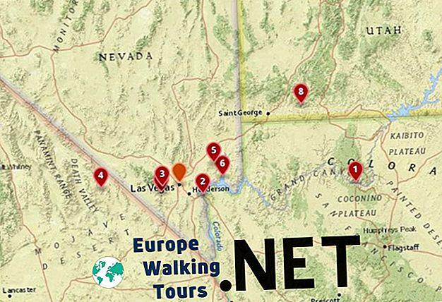 besplatna web mjesta za upoznavanja u oshkosh wi